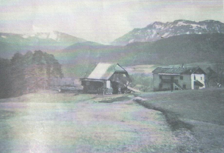 Hof_1941